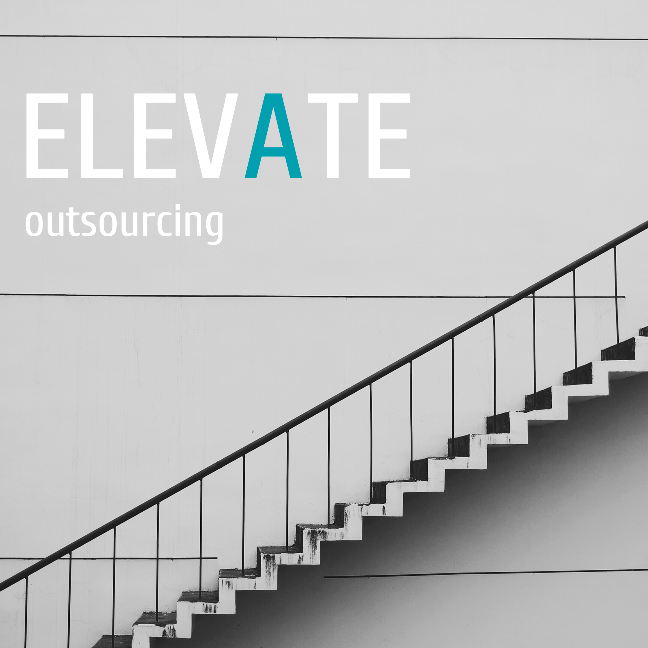 Elevate outsourcing rh