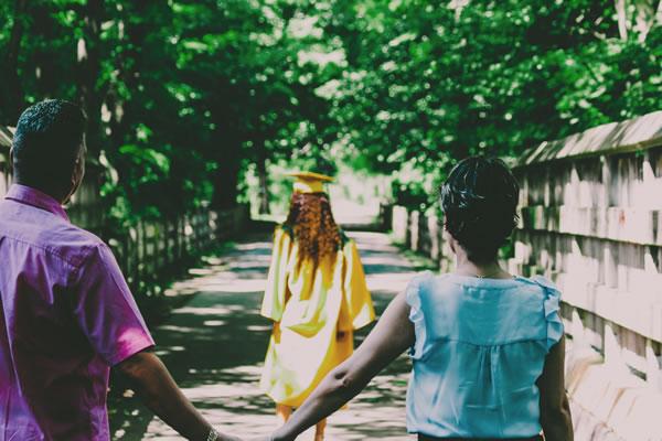 papel dos pais na orientação vocacional
