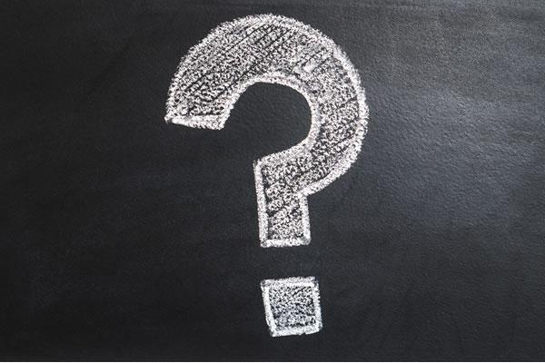 Perguntas e Respostas sobre Orientação Vocacional