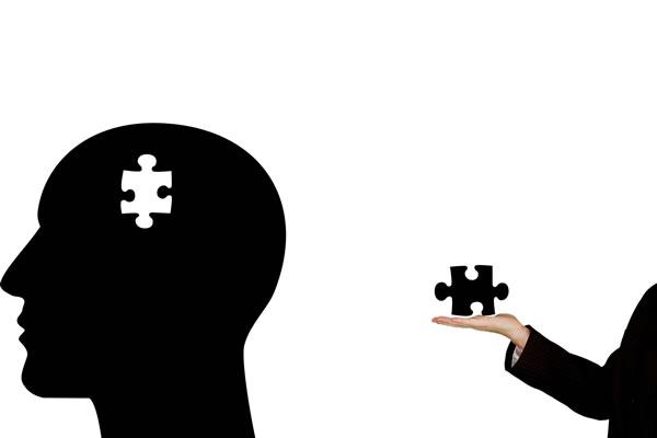 psicologia na gestão de carreira