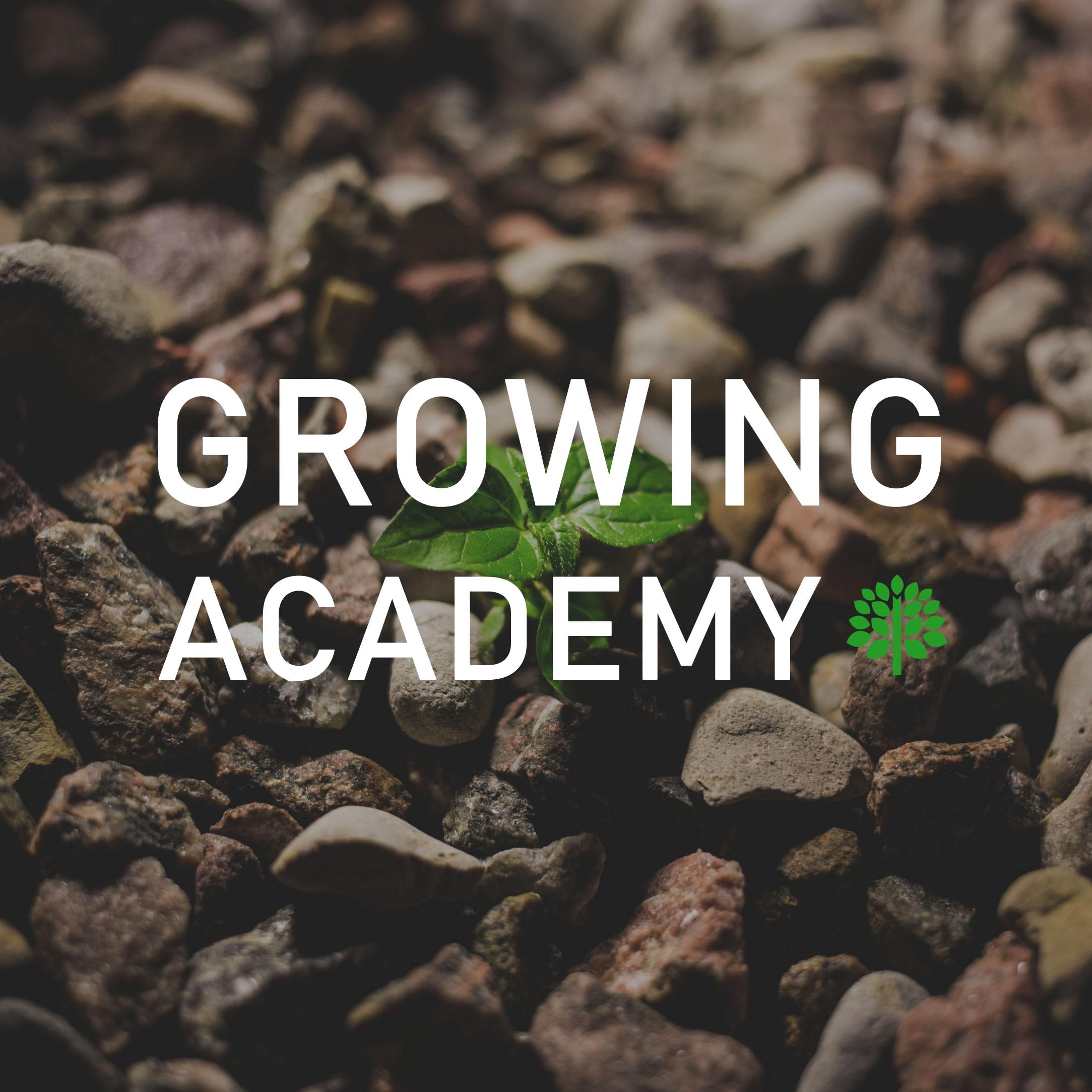 growing-academy